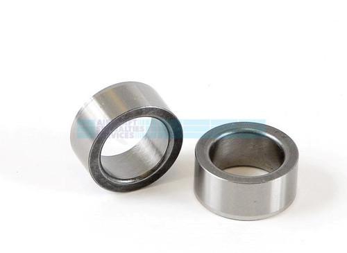 Bushing - Crankshaft Damper - SA350998 P05, Sold Each
