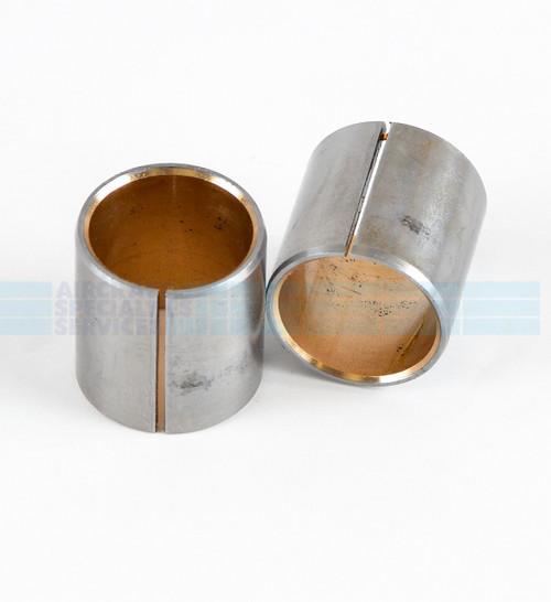 Bushing - SA530192, Sold Each
