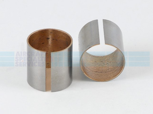 Bushing - Piston - SA538684, Sold Each