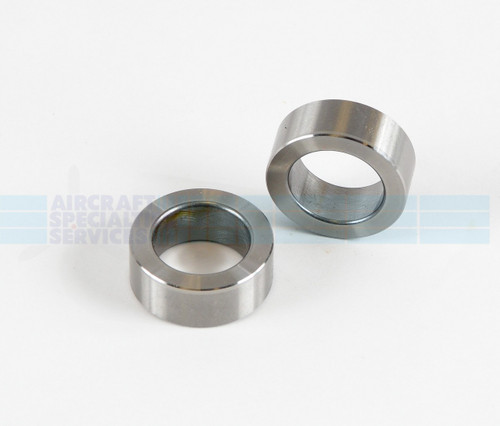 Bushing - Crankshaft Damper - SA628975, Sold Each
