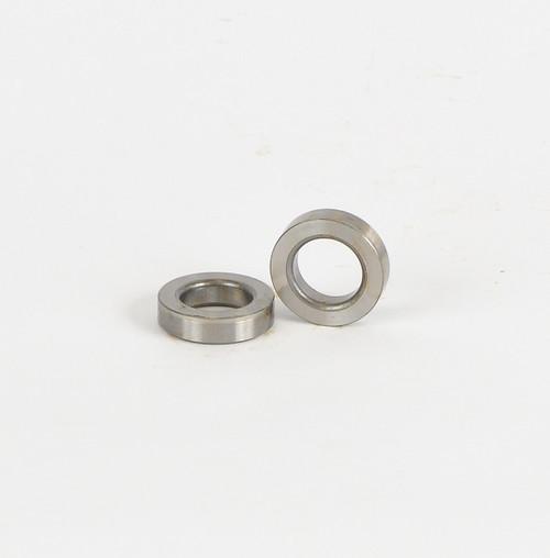 Bushing - SA639198, Sold Each