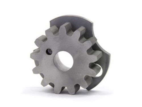 Crankshaft Gear - AEL19649P010