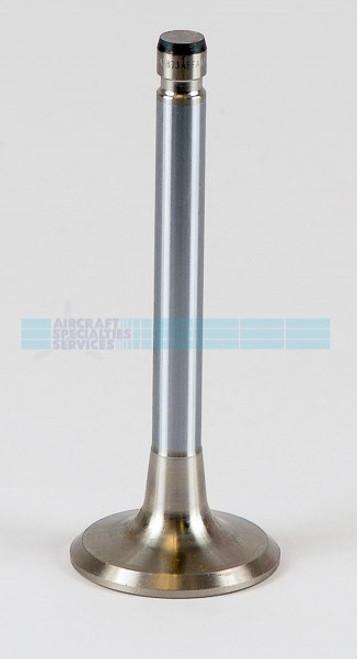 Valve - Exhaust - 655771
