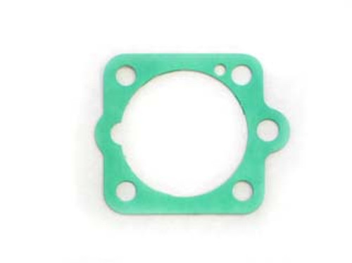 Gasket - Accessory Drive Adapter - AEL68315