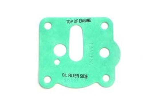 Gasket - Oil Filter Adapter - 06B23862