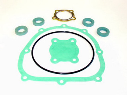 Gasket Set Single Cylinder - AEC470-T2