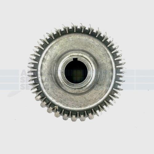 Gear - 534655