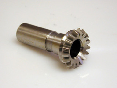 Gear - Bevel, Propeller Governor, Driven - AEC629747
