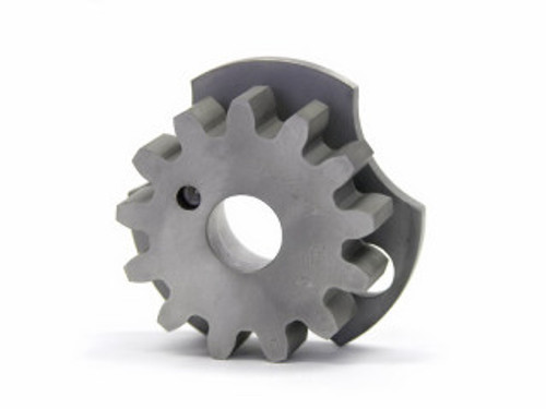 Gear - Crankshaft - AEL19649