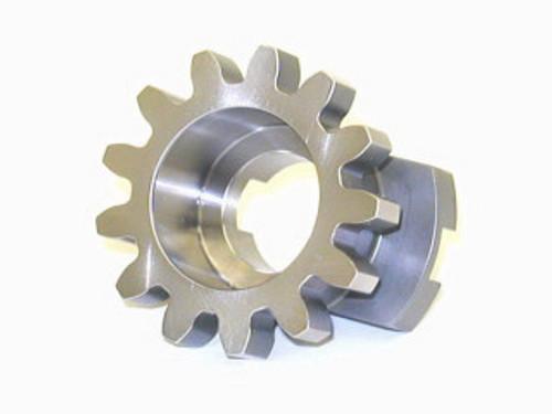 Gear - Magneto - AEL61665