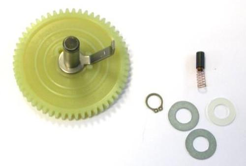 Gear Kit Assembly - AB682014