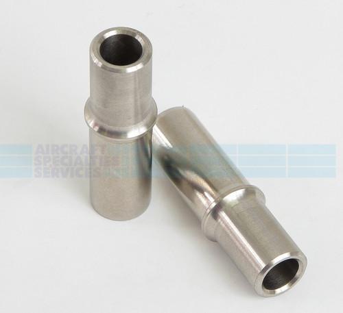 Guide - Exhaust - High Chrome - AEC636242HCP005