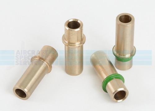 Guide - Intake Valve - 655525P005 , Sold Each