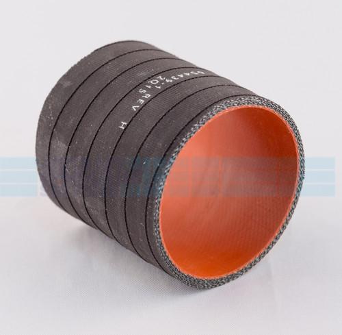 Hose Intake - 654439-1, Sold Each