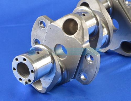 IO470D Crankshaft - 649133
