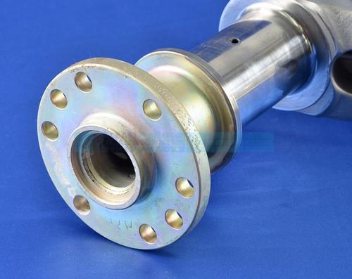 IO470-C Crankshaft - 652011