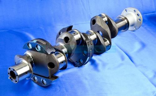 IO470-L Crankshaft - 652010