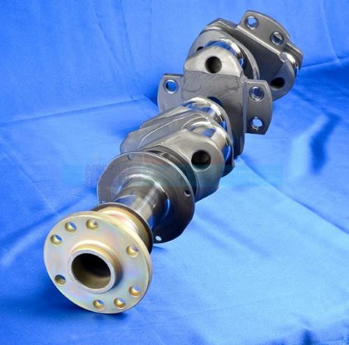IO520BA Crankshaft - 649896