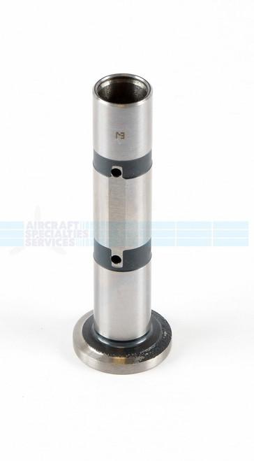 Lifter - Hydraulic - 653851