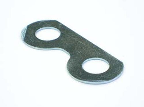 Lock Plate - Alternator Bracket - AEL73383, Sold Each