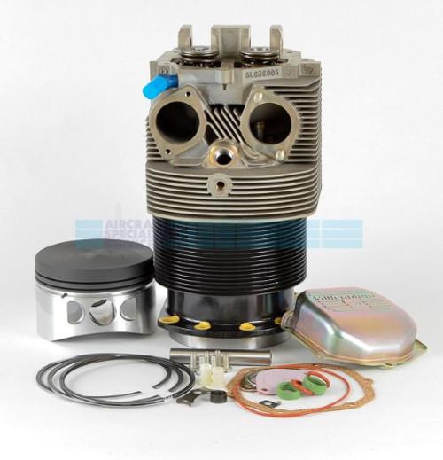 Millennium Parallel Valve Cylinder (Narrow Deck) - SL36006N-A20P
