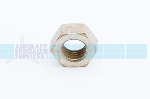 Nut - (AN315-5) - 2439, Sold Each