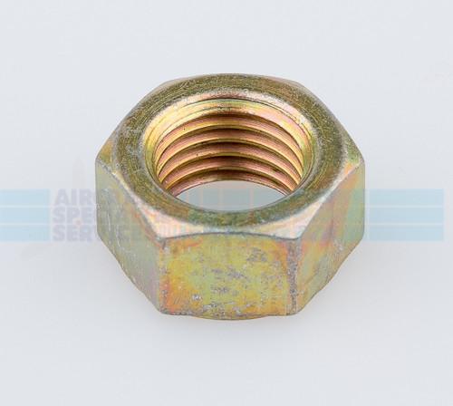 Nut - 2443