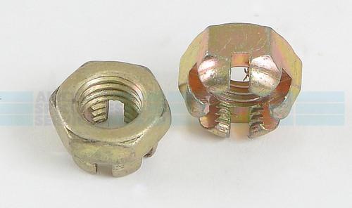 Nut - 2457