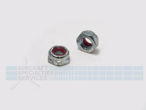 Nut - New Surplus - 632762NS, sold each