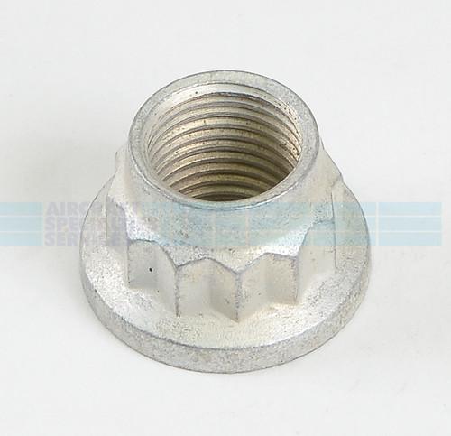 Nut - 649924, Sold Each