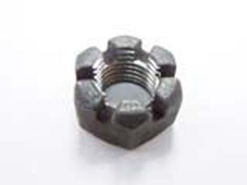 Nut - AEC626140