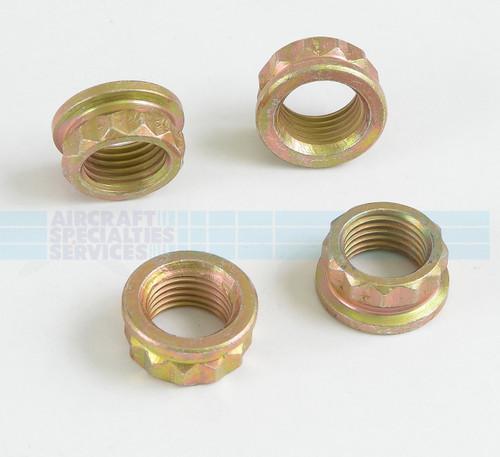 Nut - 652541