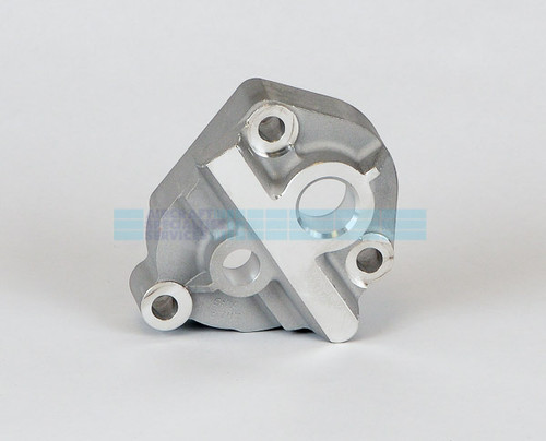 Housing - Oil Pump - AEL78531