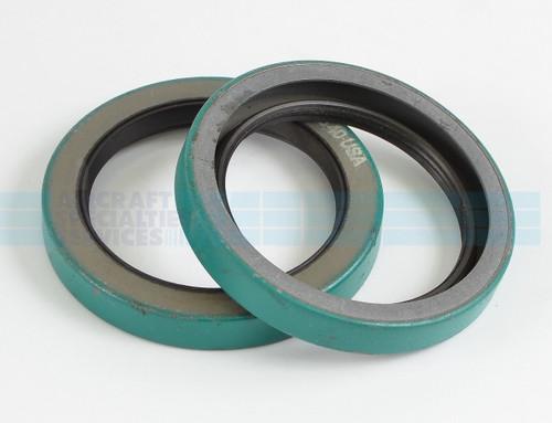 Oil Seal - 532467