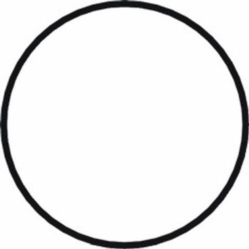 O'Ring - Cylinder Base - AEC532200
