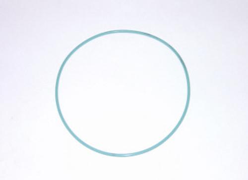 O'Ring - Cylinder Base Seal - AEC641066