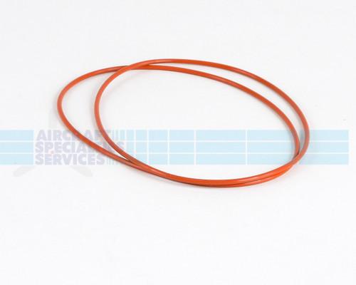 Ring - Oil Seal .09 dia X 4.84 id - AEL71481