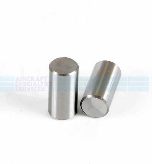 Pin - AEC643626-101