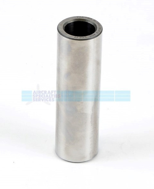 Piston Pin - LW-13445