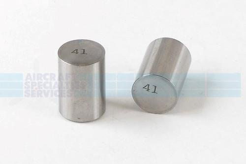 Pin - SA630261-41