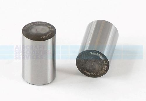 Pin - SA630261-43