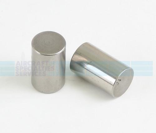 Pin - SA630261-44