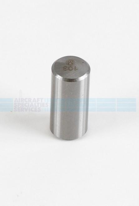 Pin - SA643626-103