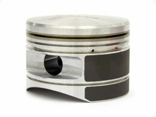 Piston - 5.00 Dia, 8:1 Compression R - AEC654721