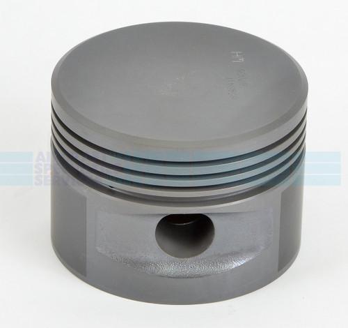 Piston - 654841