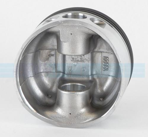 Piston - AEL75089P010