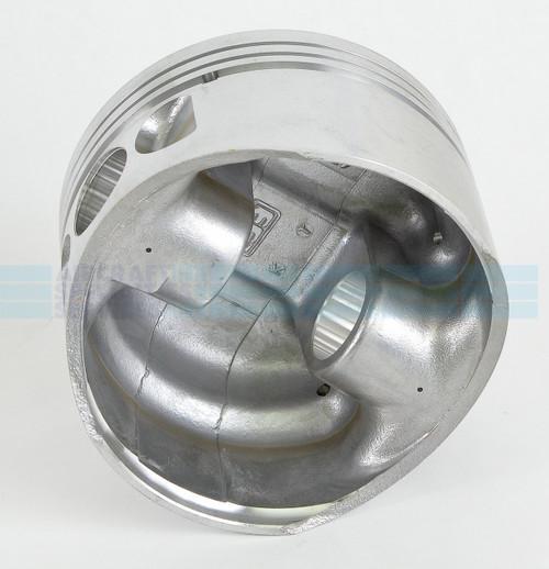 Piston - AEL75413