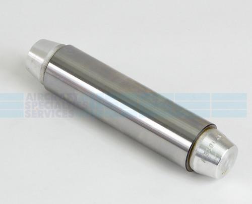Piston Pin Assembly - 630046