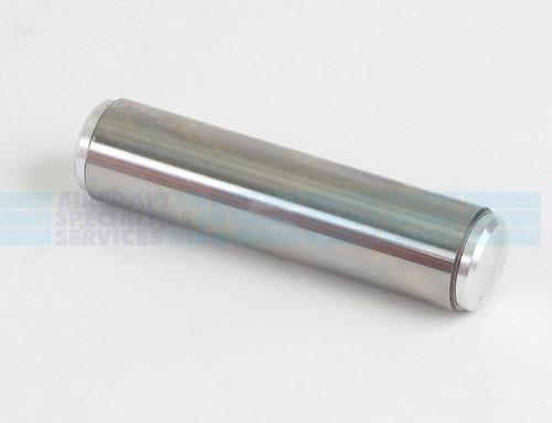 Piston Pin - SA530856