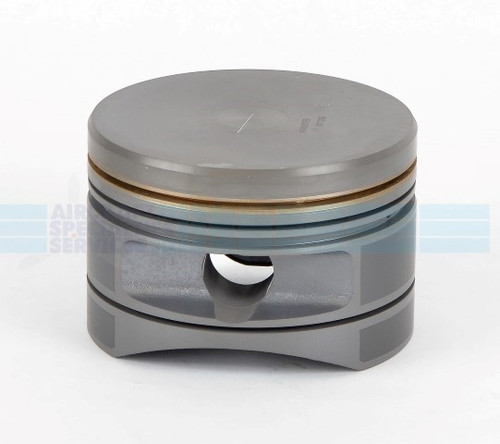Piston Set - Balanced - 654850BP